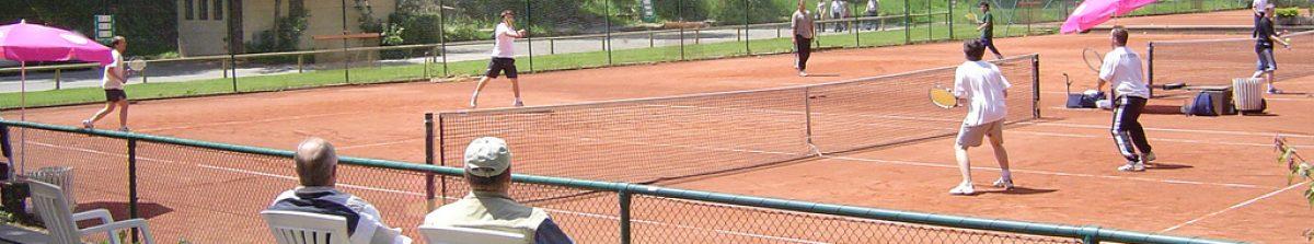 Tennis Altensteig