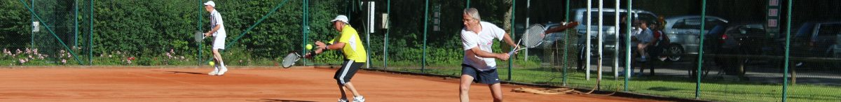 Tennis Altensteig